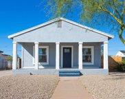 1330 E Pierce Street, Phoenix image