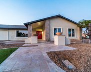 902 W Curry Street, Chandler image
