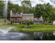 141 Hopewell Road, Elverson image