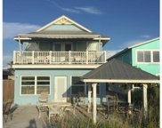 17830 Lee Avenue, Redington Shores image