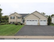 20941 Independence Avenue, Lakeville image