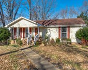 7112 Haven Ct, Fairview image