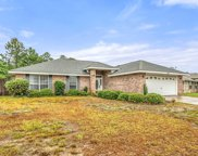 9762 Parker Lake Circle, Navarre image