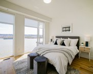 250 Columbia Street Unit 302, New Westminster image