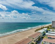 6000 N Ocean Blvd Unit #14F, Lauderdale By The Sea image