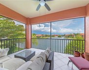 8601 Via Rapallo Dr Unit 201, Estero image