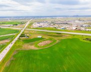 285110 Glenmore Trail, Rocky View County image