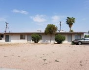 1125 N 49th Street, Phoenix image