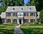 6400 BROOKSIDE DRIVE, Chevy Chase image