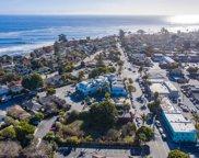 880 41st Ave, Santa Cruz image