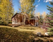 1805 Hunters Drive, Steamboat Springs image