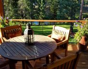 15120 Yellow Pine, Bend, OR image