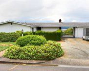 1716 S Fairview Dr, Tacoma image