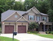 5700 Lord Granville Way, Rolesville image