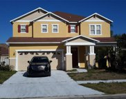 3949 Golden Finch Way, Kissimmee image