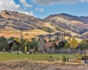 3751 Blackstone Drive Unit 2H, Park City image