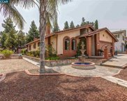 824 Shell Ave, Martinez image