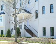221 Meadowmont Lane Unit #A, Chapel Hill image