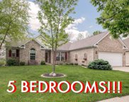 1248 Tenor  Place, Indianapolis image