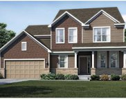 5598 Pennycress  Drive, Noblesville image