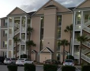 90 ELLA  KINLEY CIR. Unit 10-104, Myrtle Beach image
