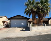 1709 Kismet Circle, Las Vegas image