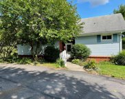 6031 Oakwood, Washington Township image