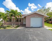 7004 NW 95th Terrace, Tamarac image