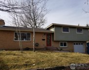 4272 Graham Ct, Boulder image