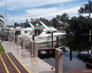 90 Isle Of Venice Dr, Fort Lauderdale image