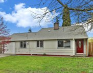 1009 Sw 125th St, Seattle image