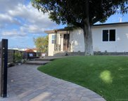4217 Biona Place, Normal Heights image