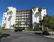 6893 Estero BLVD Unit 425, Fort Myers Beach image