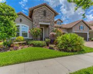 5906 Shell Ridge Drive, Lithia image
