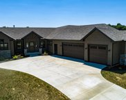 30292 Copperfield Cove, Granger image