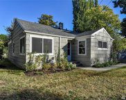10708 26th Ave SW, Seattle image