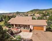 6565 Old Ranch Trail, Littleton image