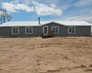 11260 Weld County Road 49, Hudson image