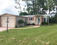 19631 Eagle Trace CT, North Fort Myers image