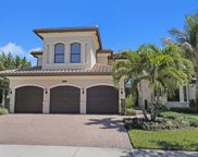 16820 Charles River Drive, Delray Beach image