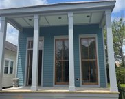 216 S Pierce  Street, New Orleans image