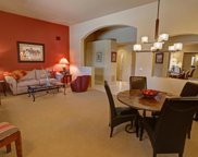 10171 N Inverrary, Oro Valley image
