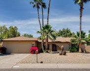 4824 E Crocus Drive, Scottsdale image