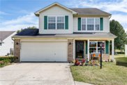 1360 Briar Meadow  Court, Indianapolis image