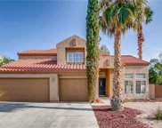 424 DONNER PASS Drive, Henderson image