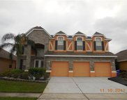 2104 Drive Way, Kissimmee image