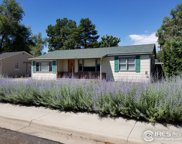 1009 34th Ave, Greeley image