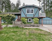 3711 W Tapps Dr E, Lake Tapps image