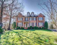 121 Arlen Park Place, Holly Springs image