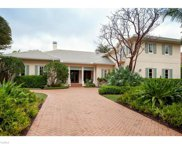 485 Wedge Dr, Naples image